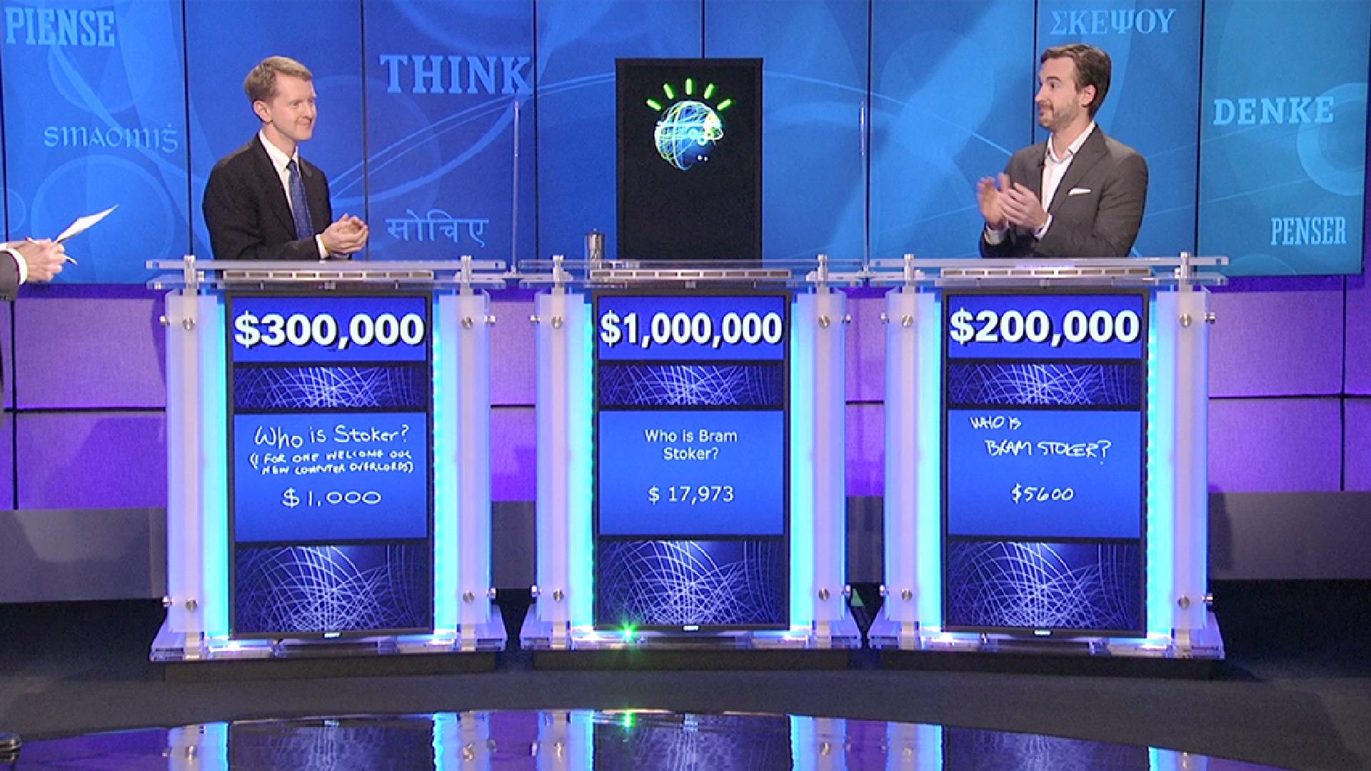 http://watson2016.com/_images/watson_on_jeopardy.jpg